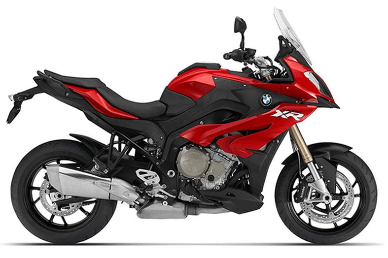 motorcycle rental, hire UK