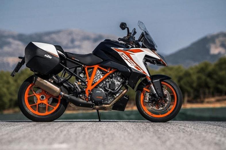 motorcycle rentals, hire Europe