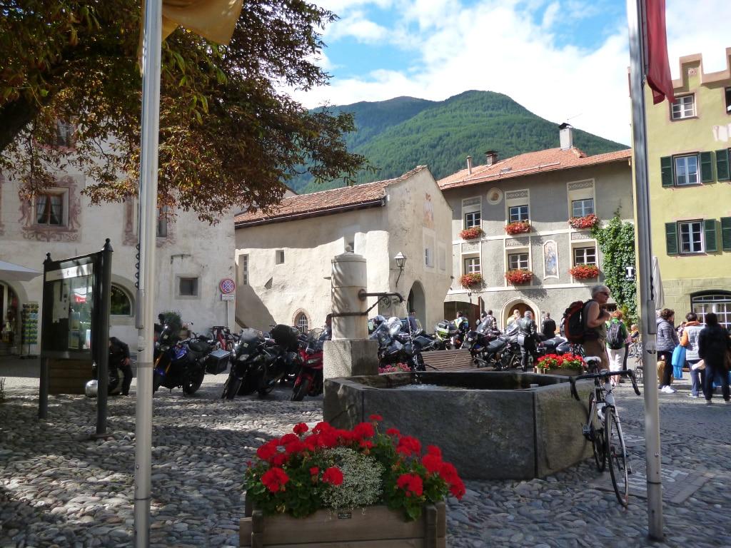 Austrian Tyrol day 6