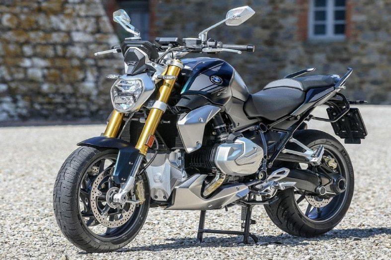motorcycle rental UK